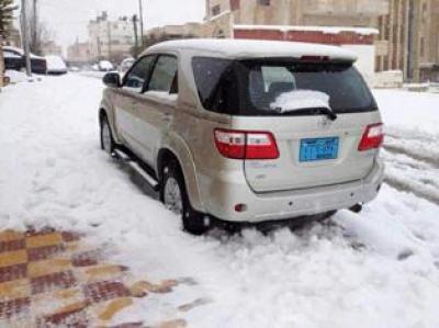 هطول امطار غزيره صنعاء والثلوج 13-04-25-270357224.jpg