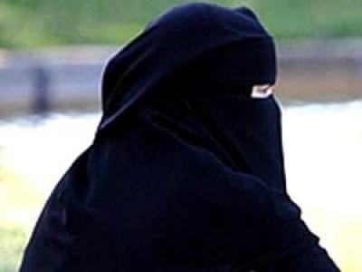 يمنية مارب تتوعد: سأشعل النار