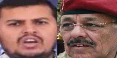 صحيفية يمنية تكشف اللواء محسن