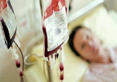 فصيلة دمك تزيد من نسبة إصابتك بالأمراض!