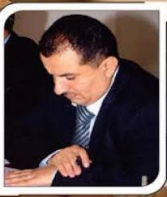 عمان .. عقود من الحكمة والوسطية