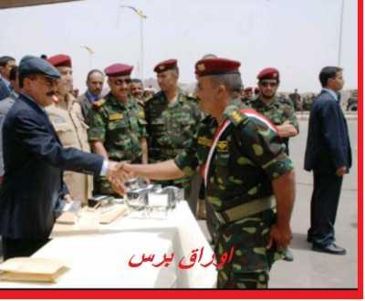 نتيجة بحث الصور عن military uniform