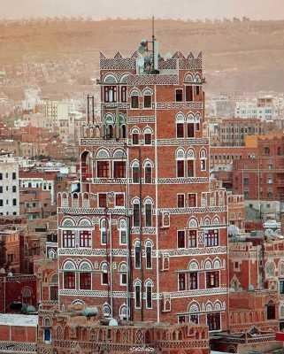 كيف تواصل الإمارات إحتلال اليمن وهي انسحبت منها رسميا؟
